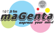 Magenta Radio