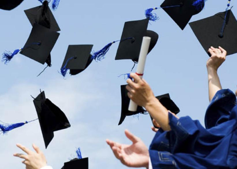 Kuliah dan Passion, Berimbang di Semester Baru