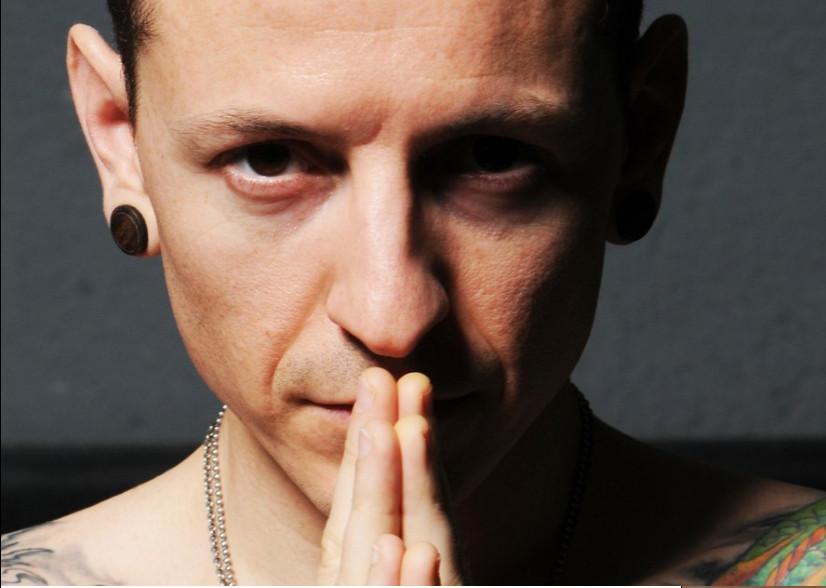 Tribut untuk Chester Bennington, Linkin Park Buat Konser Live di Youtube