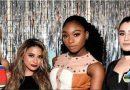 Fifth Harmony Hiatus, Para Personil Siap Tampil Solo