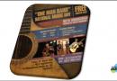 IFGC, Komunitas Pemain Gitar yang Guncangkan Yogyakarta
