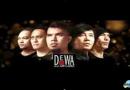 """Dewa 19 tampil di Yogyakarta, Ari Lasso """"Semoga jadi awal yang baik bagi Dewa 19 di tahun 2018 ini"""""""