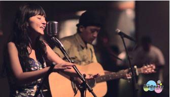 Stars and Rabbit, Duo Indie Asal Jogja yang Siap Tampil di FI Singapura!