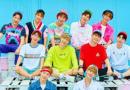 Wanna One Mendapatkan 101 Penghargaan Dalam Kurun Waktu 1 Tahun 6 Bulan Debut